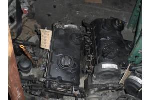 б/у Блоки двигателя Volkswagen Corrado