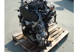 б/у Блоки двигателя Volkswagen Volksbus