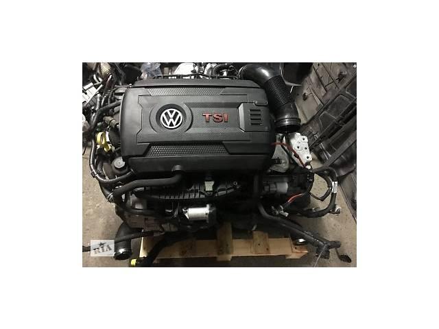 продам Двигатель Volkswagen Derby Б/У бу в Києві