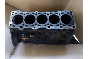 б/у Блоки двигателя Volkswagen LT