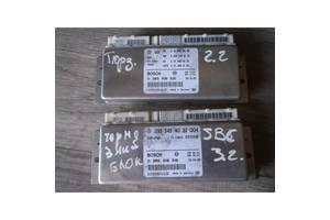 Блок гальма 2.2 CDI 0335454032Q04 Мерседес Бенц E-class W211