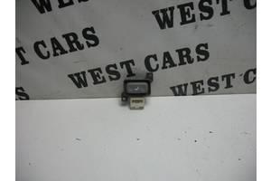 Б/У  Блок кнопок положения поясничной части сиденья водителя  GS . Вперед за покупками!