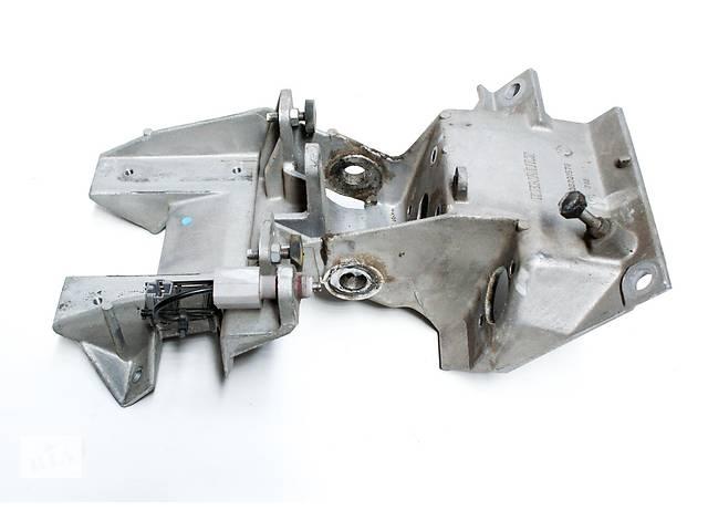 продам Блок педалей для Renault 5600201576 бу в Черновцах