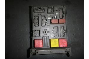 б/у Блоки предохранителей Renault Espace