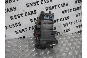 б/у Блоки предохранителей Subaru Outback