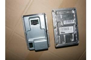 Блок розпалу б/у Chrysler 300C 2011-