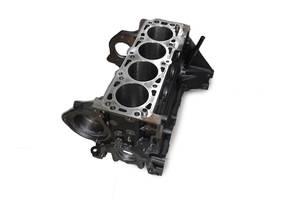 Новые Блоки двигателя Daewoo Lanos