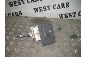 б/у Блоки управления ABS Mercedes C-Class