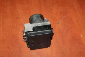 блок управления ABS для Nissan Qashqai J10, 0265251854, 4766CBR00C