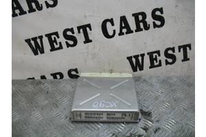 б/у Електронні блоки управління коробкою передач Volvo XC90