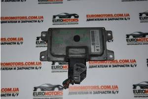 б/в Електронне упрвленіе, Control Relay Renault Koleos
