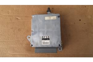 Блок управления двигателем двигуном Эбу RF5D (18881С) Мазда 6 02р 2.0D