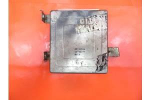 б/у Блоки управления двигателем Mitsubishi Eclipse