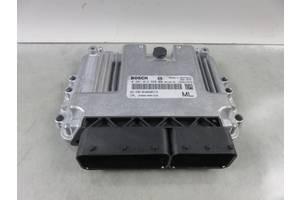 б/у Блоки управления двигателем Honda Civic