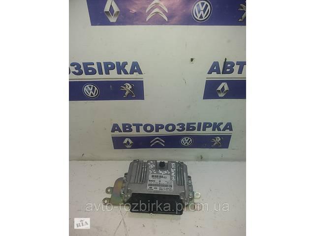 продам Блок управления двигателем Kia Sorento 02-09 Киа Соренто бу в Тернополе
