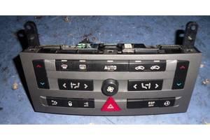 б/у Кнопки ESP Peugeot 407