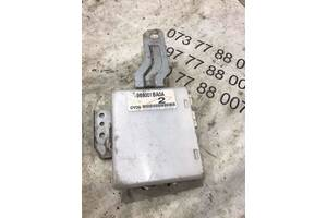Блок управления кондиционером Infiniti FX37 988001BA0A
