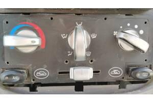 Блок управления кондиционером S21-8112010