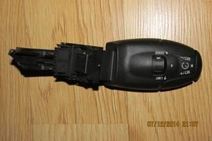 Блок управления круиз контролем для Citroen Berlingo B 9