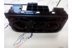 Новые Блоки управления печкой/климатконтролем Daewoo Matiz