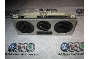б/у Блоки управления печкой/климатконтролем Volkswagen Passat B5