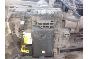 б/у Електронні блоки управління коробкою передач Mercedes Actros