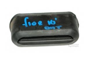 б/в Блоки управління пуском і зупинкою ДВС Fiat Fiorino