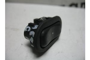 Б/У Блок управления стеклоподъемниками Astra G 1997 - 2005 13363100. Вперед за покупками!