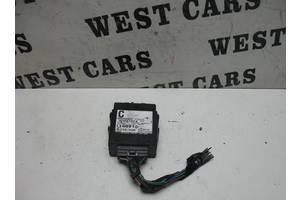 б/у Иммобилайзеры Subaru Forester
