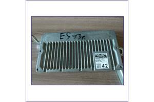 Блок-управление-двигателя-Lexus-ES350-2013-р-89661-33К50