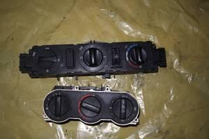 б/у Блоки управления печкой/климатконтролем Mercedes Sprinter 316