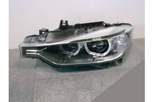 Фары BMW 3 Series