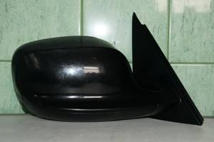 Зеркала BMW X3