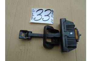 б/у Ограничители двери BMW X5
