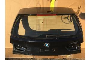 б/у Багажники BMW X5
