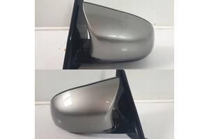 BMW X5 Зеркало боковое левое  F15 (2013-2019)