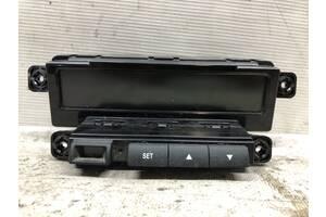 Бортовой компьютер Kia Pro Ceed 95710-1H700