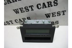 б/в бортові комп'ютери Mitsubishi Grandis