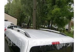 Крыши Volkswagen Caddy