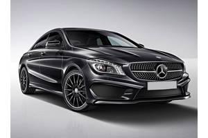 б/у Четверти автомобиля Mercedes CLA-Class
