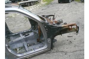 б/у Четверти автомобиля Subaru Forester