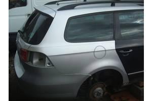 б/у Четверти автомобиля Volkswagen Passat