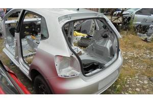 б/у Четверти автомобиля Volkswagen Polo