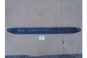 б/у Кронштейны крепления радиатора Citroen Berlingo груз.