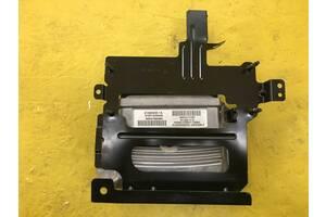 Citroen c5 III 2008 - модуль подвески 9664782980 / 9663376780