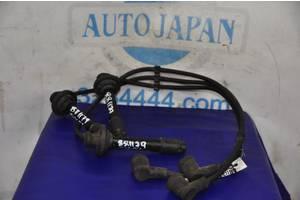 Провод высоковольтный INFINITI QX56 / Titan / Armada 04-10