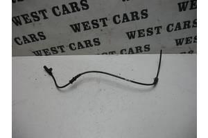 б/у АБС и датчики Chrysler