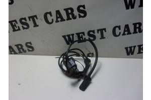 Б / У Датчик ABS передній правий XC90 2002 - 2014 8634238. Найкраща ціна!