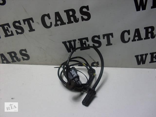 продам Б / У Датчик ABS передній правий XC90 8634238. Найкраща ціна! бу в Луцьку
