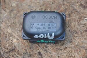 Датчик абсолютного давления 853919562 для Audi 100 C4